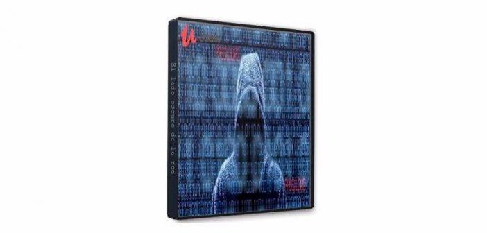 Curso Taller seguridad informatica – El lado oscuro de la red