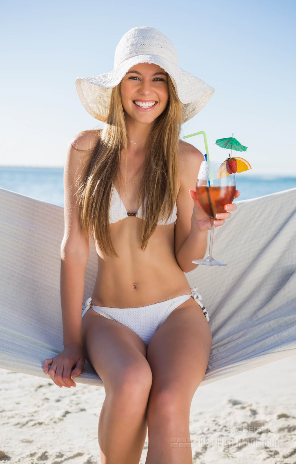 Girl Back Side Wallpaper Photo Gallery Free Premium Wallpapers Hot Bikini Girls