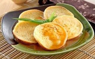 http://www.katasaya.net/2016/05/resep-cara-membuat-kue-serabi.html