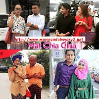 Mat Chia Chia Episod 1