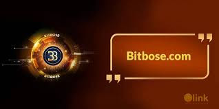 Bitbose ICO Review by AltcoinPlace