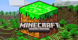 Minecraft Pocket Edition Mod 1.2.0.31 [PE] Full Version Update Terbaru 2017