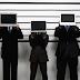 Relatório Final da CPI de Crimes Eletrônicos: como fica o Marco Civil?
