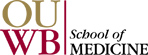 OUWB MS2 Renal Section Course Materials