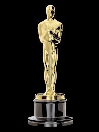 Skyfall a Big Hit at the Oscars_Celebrity English