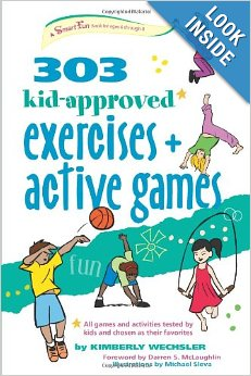 exercise book for children