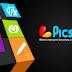 Beberapa Aplikasi Gratis Edit Gambar Android