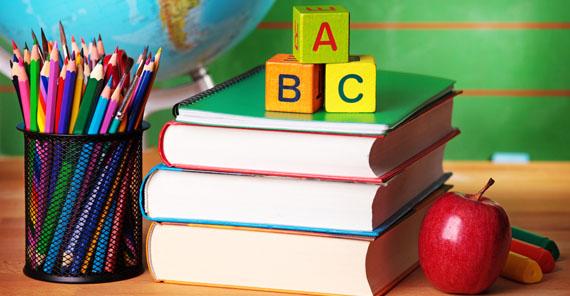 Educational Technology I