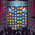 Hard Rock Puzzle Match ( iOS / Android ) Game Free DOWNLOAD