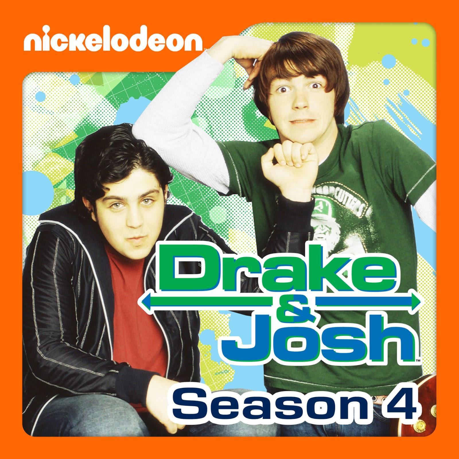 Drake And Josh Weihnachten.Drake And Josh Download