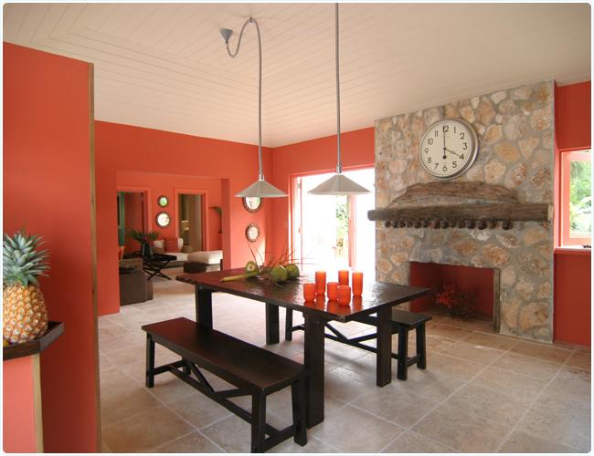 fresh home design fresh home design ideas coral colors kitchen