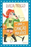 http://perdidoemlivros.blogspot.com.br/2016/06/resenha-uma-cancao-para-voce-luiza-trigo.html