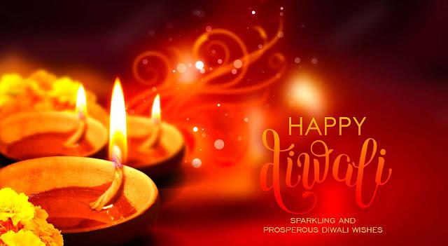 happy-diwali-sayings-quotes