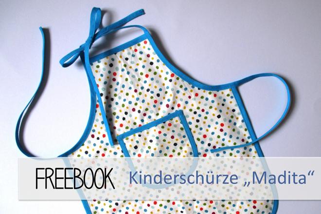 http://tepetua.blogspot.de/2014/06/diy-kinderschurze-mein-erstes-freebook.html