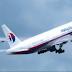 Lo que nadie cuenta de la desaparición del vuelo MH370 de Malaysia Airlines