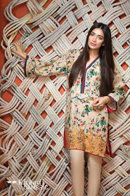 khaadi-latest-unstitched-embroidered-cambric-dresses-2016-for-winter-9