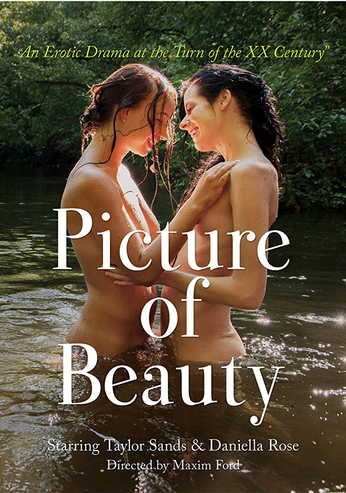 Picture of Beauty (2017) [ฝรั่ง 18+]