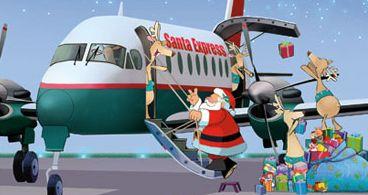 AirDailyX: Christmas Holiday Sales!