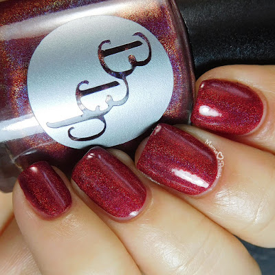 bbp-garnet-galaxy-swatch