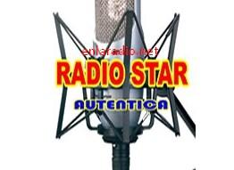 Escuchar Radio Star Lima