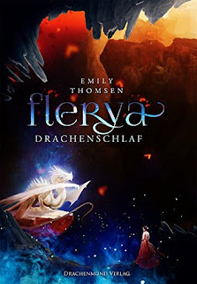 https://www.amazon.de/Flerya-Drachenschlaf-Emily-Thomsen/dp/3959913516/ref=tmm_pap_swatch_0?_encoding=UTF8&qid=1507303243&sr=1-1
