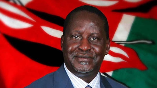 Huenda Raila akateuliwa Balozi Maalum barani Afrika, Kutengewa  ofisi  maalum  pamoja na  kulipwa   malipo yake ya uzeeni