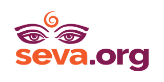 seva foundation america