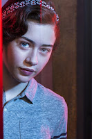 Halt and Catch Fire Season 4 Susanna Skags Image (19)
