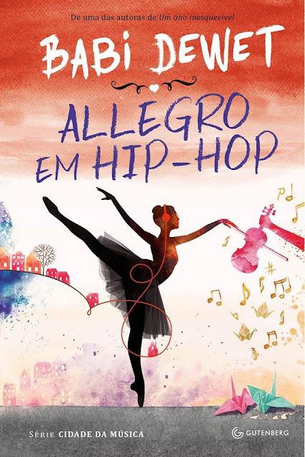 https://www.saraiva.com.br/allegro-em-hip-hop-10276418.html