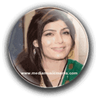 Shabnam Majeed | Pakistani Songs Download
