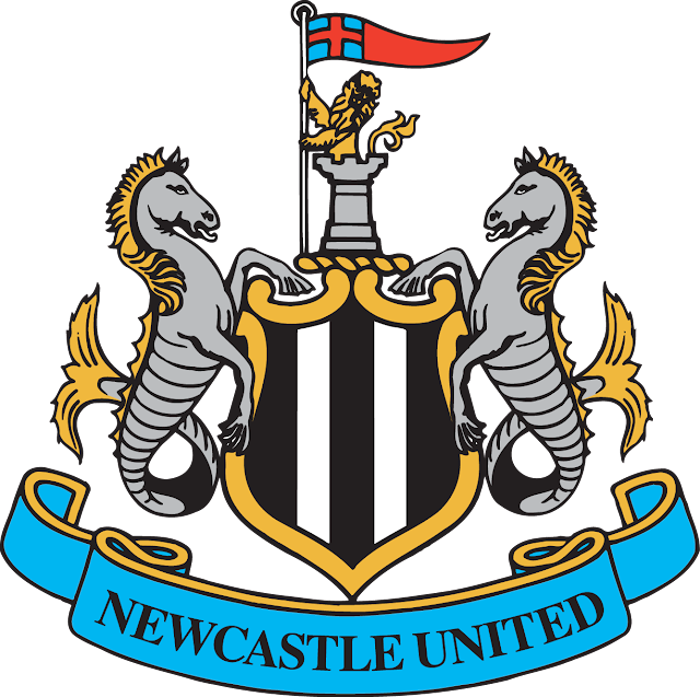 download logo newcastle united icon svg eps png psd ai vector color free #newcastle #logo #flag #svg #eps #psd #ai #vector #football #free #art #vectors #country #icon #logos #icons #sport #photoshop #illustrator #England #design #web #shapes #button #club #buttons #apps #app #science #sports