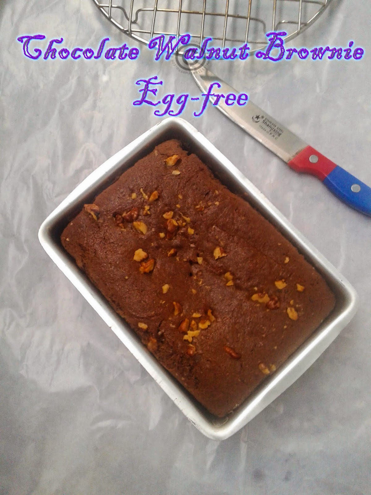 walnut-chocolate-brownie-eggless