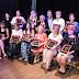 Morón destacó a 14 vecinas por el Día Internacional de la Mujer