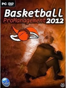 Basketball Pro Management 2012 - Download Full Version Pc ...