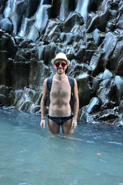 http://www.syriouslyinfashion.com/2015/09/exploring-alcantara-gorges.html