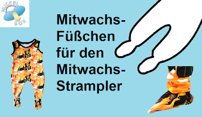 http://www.nuckelbox.de/schnittmuster-ebook-tutorial/Schnittmuster-Ebook-Naehanleitung/schnittmuster-ebook-mitwachs-strampler-komplett-set.html