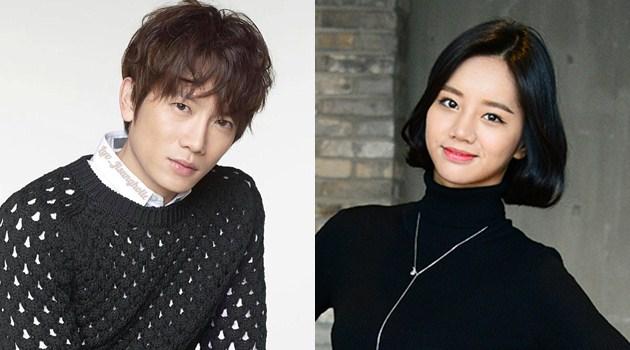 """Hyeri (Girl's Day) xác nhận hợp tác với Ji Sung cùng dàn sao khủng trong """"Entertainer"""""""