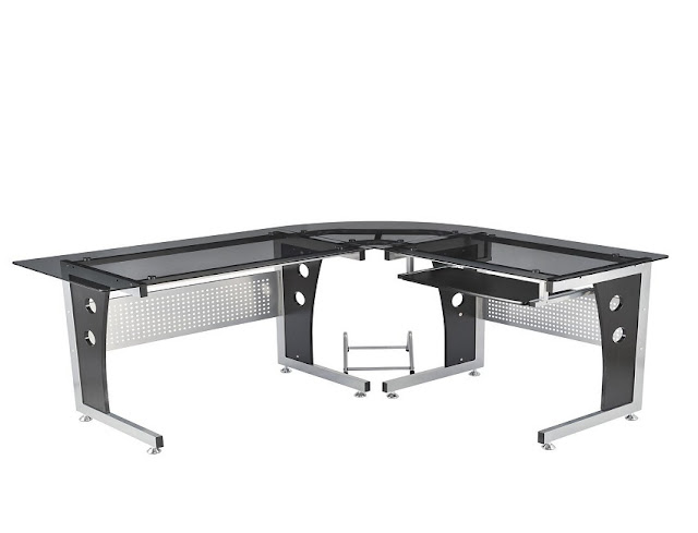 best buy modern home office furniture London for sale