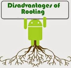 The True Secret Behind Rooting A Phone