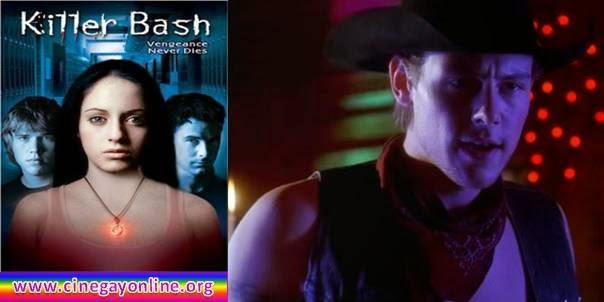 Killer Bash, película