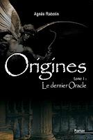 http://lesreinesdelanuit.blogspot.be/2018/04/origines-t1-le-dernier-oracle-de-agnes.html