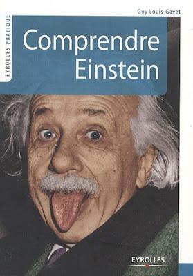 Télécharger Livre Gratuit Comprendre Einstein pdf