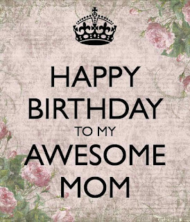 Birthday Wishes for mom,happy birthday mama,birthday wishes for mother
