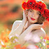 Beauty With Flowers – Amazing Flowers Facts For Healthy & Glowing Skin!