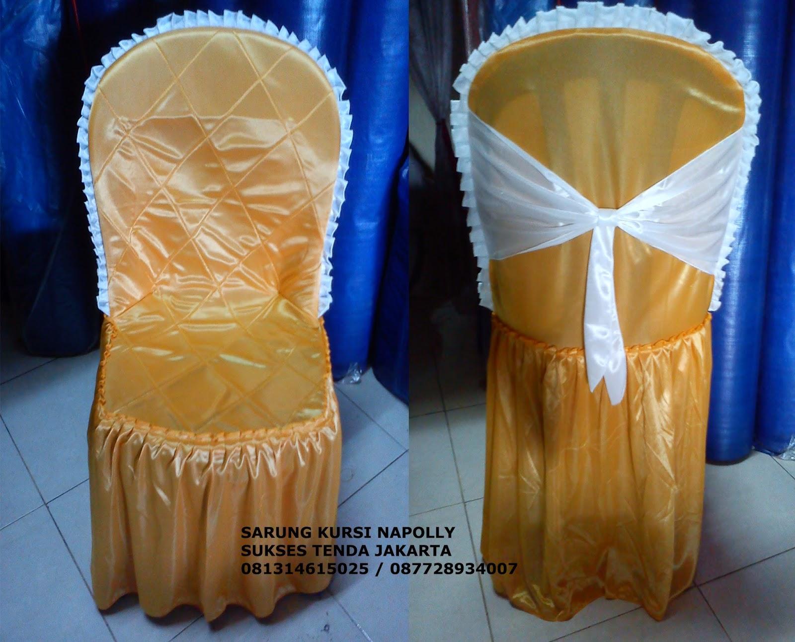 sarung kursi   sarung kursi plastik murah berkualitas