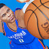 Russell Westbrook Cyberface Realistic [HD] By Mikee [FOR 2K14]