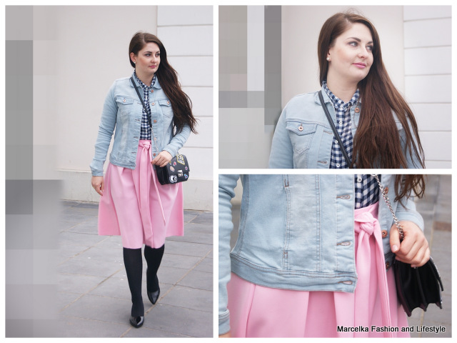 http://marcelka-fashion.blogspot.com/2016/03/24-komiksowa-stylizacja-z-jeansowa.html