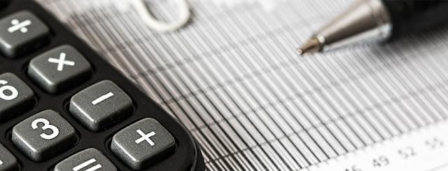 ¿Cómo refinanciar un Crédito Hipotecario?