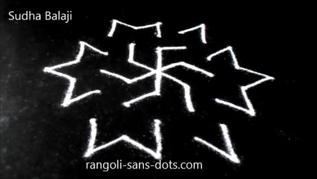 Diwali-tipke-rangoli-step-1c.png