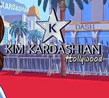 Download KIM KARDASHIAN: HOLLYWOOD v2.2.0 Mod Apk